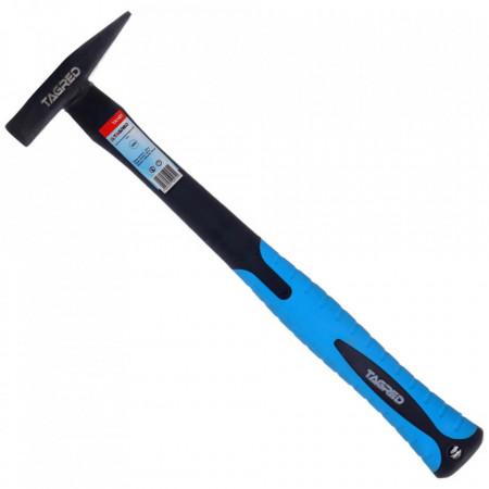 Ciocan de lacatuserie maner fibra de sticla 1,0Kg TA1418 TAGRED