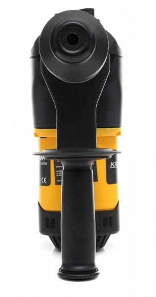 Ciocan rotopercutor 2300W SDS+ KraftDele KD1692 TBC
