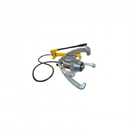 Extractor hidraulic ep-5t cu pompa manuala cp-180 T-11852
