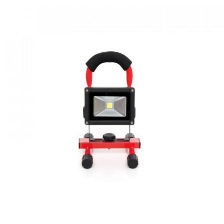 Lampa de constructie LED 20W acumulator KreaftDele KD1228