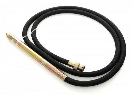 Lance vibrator 4m KD10841