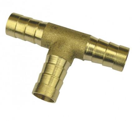 Ramificatie tip T alama pentru furtun 8mm MA0135.75