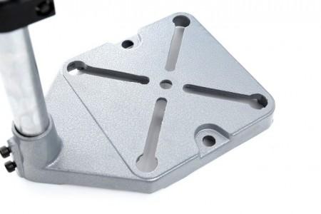 Stativ de gaurire de banc pentru bormasina KraftDele KD517