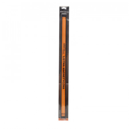 Bara magnetica pentru scule metalice atelier 605 mm KD10411 KraftDele