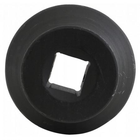 """Cheie tubulara de impact, 70mm, 1"""" V39412 VERKE"""