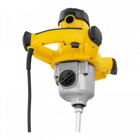 Mixer vopsea, mortar, tencuiala 1800W MSW-ST1800WP MSW Germania