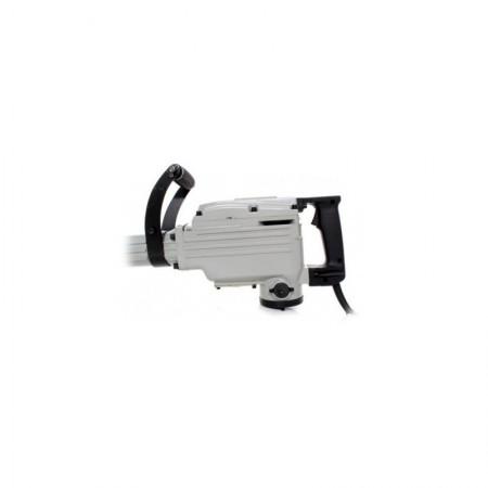 Picamer ciocan demolator 1600W 50j BESTCRAFT EC1507