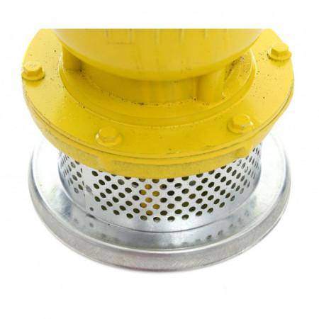 "Pompa sumersibila pentru apa murdara 1600W 1"" KreaftDele KD759"