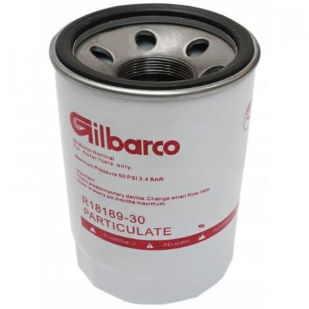 """Rezerva filtru combustibil 1"""" V80231 VERKE"""