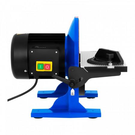 Slefuitor de banc cu disc 250mm 500W MSW-DS550 MSW Germania