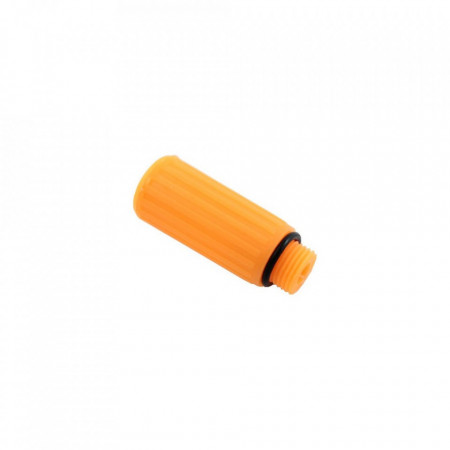 "Supapa aer comprimat pentru cap compresie 3/8"" B-AC0138"