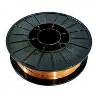Sarma sudura MIG/MAG CO2 / Argon otel 0.8mm 5 Kg KraftDele KD1151