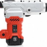 Ciocan demolator 2650W SDS-Plus 25 joule KraftDele KD1736