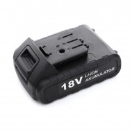 Acumulator 18V 1300mAh KD1571