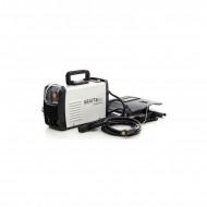 Aparat de sudura Invertor Afisaj electronic MMA 250A KraftDele KD1842