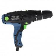 Autofiletanta cu mandrina rapida 10mm cu LED 880W KraftDele KD1673-Z