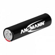 Baterii alcaline INDUSTRIALE 20 x micro AAA LR03 1.5V 12000mAh Ansmann 10270001