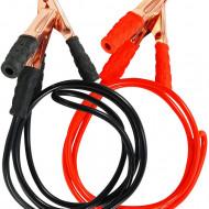 Cabluri curent auto 12-24V 400A 2.5m V80075 Verke
