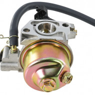 Carburator motor termic 15CP V60349 Verke