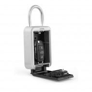 Caseta de securitate pentru cheie - mobil tip lacat ST-KS-300 STAMONY 10240002