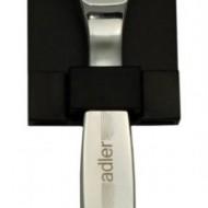 Cheie fixă cu clichet si LED de 13mm ADLER AD-3550.13
