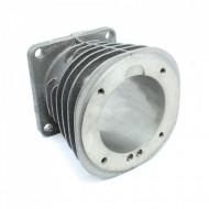 Cilindrul pentru compresor, cu diametrul de 80 mm 3080 B-CIL.80.3080