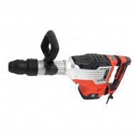 Ciocan demolator picamer 2600W 48J SDS-MAX KraftDele KD1737