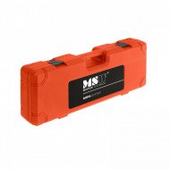 Ciocan inertial pentru extragere rulmenti si bucse MSW-SHP9W Germania