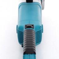 Clupa filetat electrica 1800W - 6 cutite - BESTCRAFT EC592 TBC
