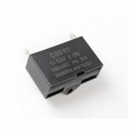 Condensator de pornire 13.5uF B-Cp.13.5uF.350