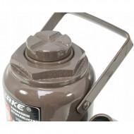 Cric hidraulic tip butelie 32 tone VERKE V80126