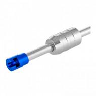 Dispozitiv pentru indreptat tabla caroseriei 19 adaptoare MSW-DENTPULLER.SET6 10060792 MSW