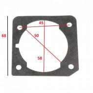 Garnitura cilindru HUSQVARNA 345 350 353 B-PJ35012B