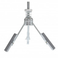 Instrument de rectificat cilindrii KD10355