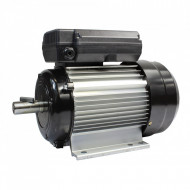 Motor electric monofazic 2.2 kW 2800 rotatii 230V 24mm B-ACE2850301FN