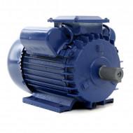 Motor electric monofazic 2.2kW 2800 rotatii 230V KD1802 Kraftdele
