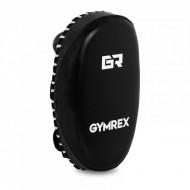 Palmar box sport contact 350x210mm Alb-Negru GR-HT 21W 10230078 Gymrex