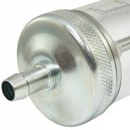 Pompă manuală pentru aspirarea și dozarea uleiului VERKE V86345