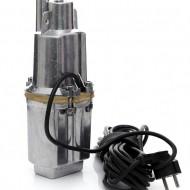 Pompa submersibila pentru fantana Taifun 2 - 450W KraftDele KD750