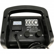 Redresor robot pornire 12/24V 90A 60-900Ah 540A V80020 Verke