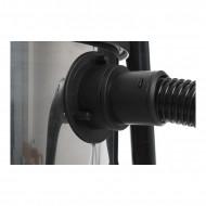 Resigilat Aspirator industrial pentru scule 1400W 50L KraftDele KD485 TBC