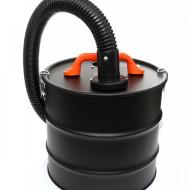 Separator de cenusa pentru aspirator 20L KD479 Kraftdele