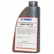 Ulei pentru compresoare TEDEX LDAA 100 - 1 L B-LDAA100.1L