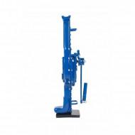 Vinci manual cu manivela ridicare SJ 5tone T-1065 TOR-Industries