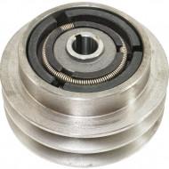 Ambreaj automat centrifugal 135mm x 20mm V10017 Verke