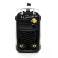 Aparat de sudura Invertor Afisaj electronic MMA 300A KraftDele KD1852