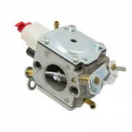 Carburator drujba HUSQVARNA 340 345 346XP 350 353 tip WALBRO B-PJ35013