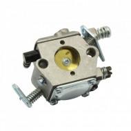 Carburator drujba STIHL MS170 MS180 017/018 tip WALBRO B-PJ18014