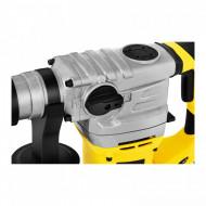 Ciocan rotopercutor 1500W SDS-Plus 6 joule BOH-1500 MSW Germania