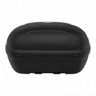 Cutie portbagaj moto 62L acoperire cu carbonMSW-MC62L3 10061012